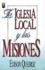 9781560637639: La Iglesia Local y las Misiones