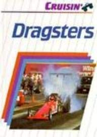 Dragsters (Cruisin'): Maureen Connolly