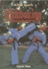 9781560652038: Kickboxing (Action Sports)