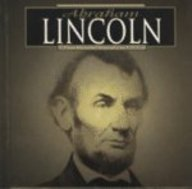 Abraham Lincoln: A Photoillustrated Biography (Read and: Usel, T. M.