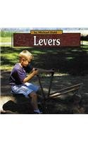 9781560654445: Levers (Simple Machines)