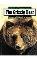 9781560654698: The Grizzly Bear (Wildlife of North America)