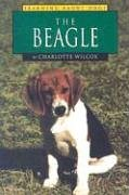 9781560655398: The Beagle (Learning about Dogs)