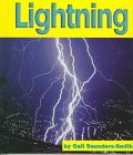 Lightning (Weather): Gail Saunders-Smith