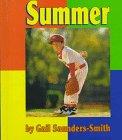 9781560657828: Summer (Seasons)