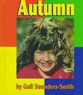 Autumn: Gail Saunders-Smith