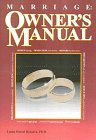 9781560723653: Marriage: Owner's Manual