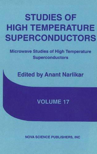 Superconductors Superconductivity Books At Abebooks