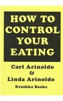 How to Control Your Eating