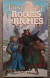 9781560768258: Rogues to Riches (First Quest)