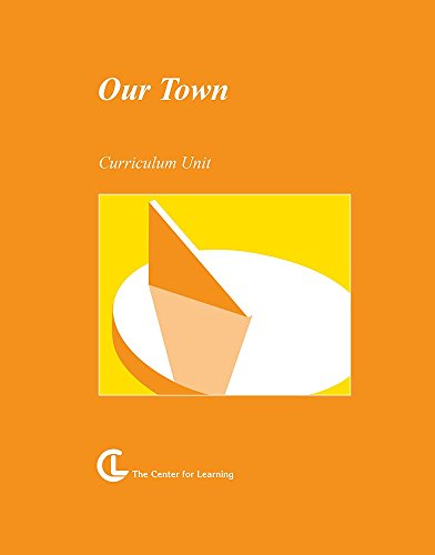 9781560771722: Our Town
