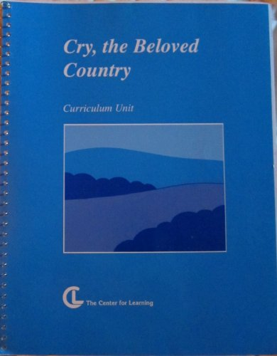 an overview of the national party victory in 1948 elections and the book cry the beloved country Dive deep into alan paton's cry, the beloved country with get help with any book winning the national election, the national party institutes a.