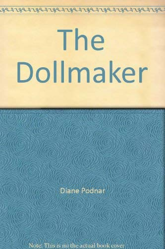 9781560774907: The Dollmaker
