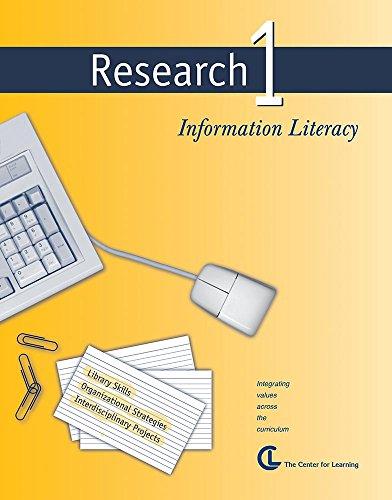 Research Paper 1: Chopra, Linda L.; Ebbers, Frances; Kovacs, Mary Anne; Papes, Louis M.; Terraszas,...