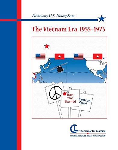 9781560777076: Vietnam Era: 1955-1975