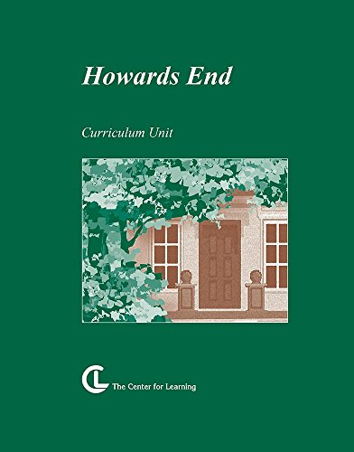 9781560777649: Howard's End
