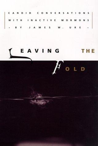 9781560851349: Leaving the Fold
