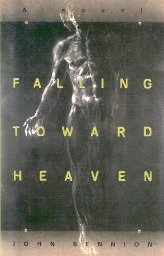 9781560851400: Falling Toward Heaven