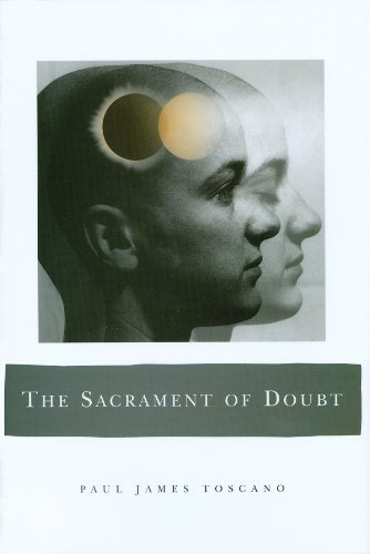 9781560851462: The Sacrament of Doubt