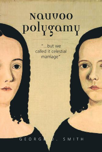 the history and spread of polygamy And so we've gone from horny papillae to faithful partners—from polygamy to monogamous humanity  a major shift in life-history  how and why the one-partner system might have spread as a.