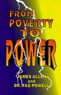 9781560870180: From Poverty to Power
