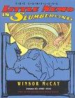 9781560970255: The Complete Little Nemo in Slumberland: Volume 3, 1908-1910