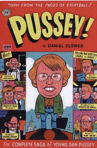 pussey images looney tunes porno