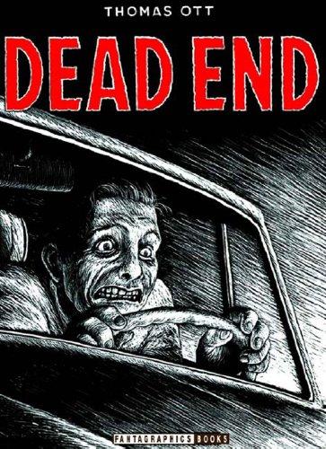 Dead End: Thomas Ott