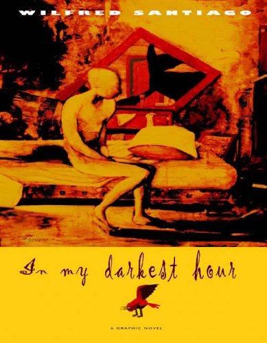 9781560975915: In My Darkest Hour
