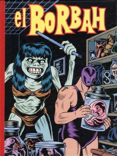 El Borbah
