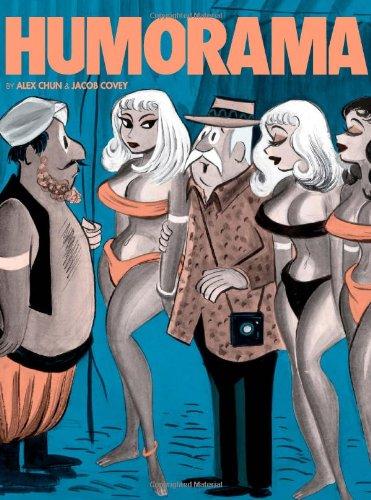 9781560979593: The Pin-Up Art of Humorama: 0