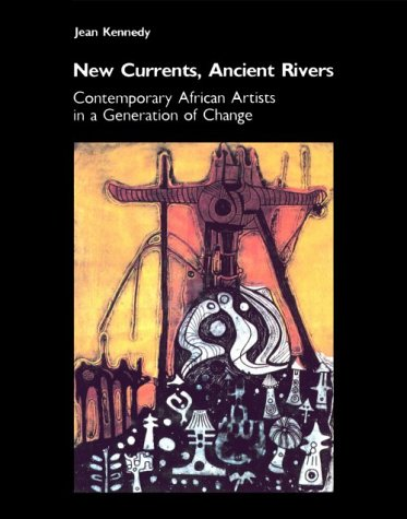 9781560980377: NEW CURRENTS ANCIENT RIVERS