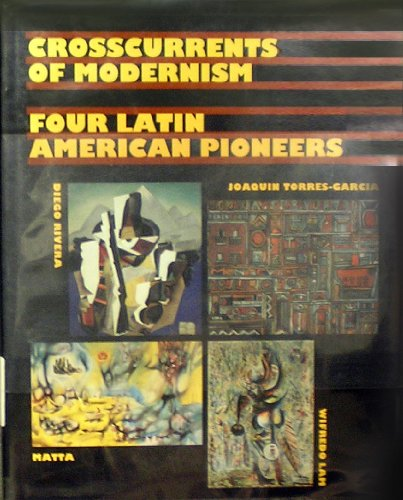 9781560982050: XCURRENTS OF MODERNISM