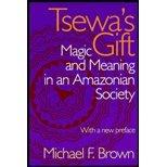 9781560983064: Tsewa's Gift