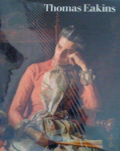 Thomas Eakins: Thomas Eakins