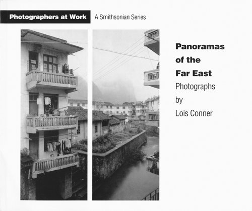 9781560983316: Panoramas of the Far East : Photographs