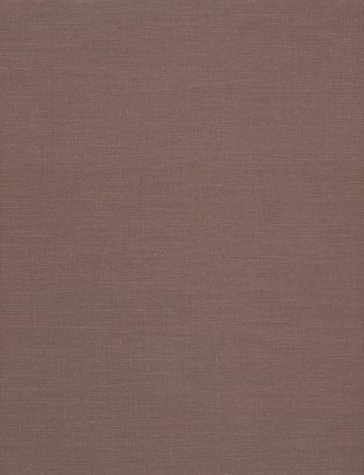 Mabel Dwight: A Catalogue Raisonne of the Lithographs: Susan Barnes Robinson, John Pirog,