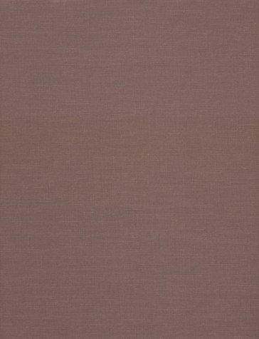 Mabel Dwight: A Catalogue Raisonne of the Lithographs: Robinson, Susan Barnes