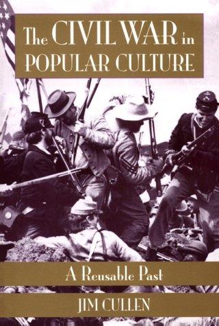 9781560986874: CIVIL WAR IN POP CULTURE PB