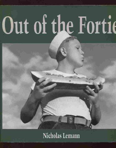 9781560987727: Out of the Forties