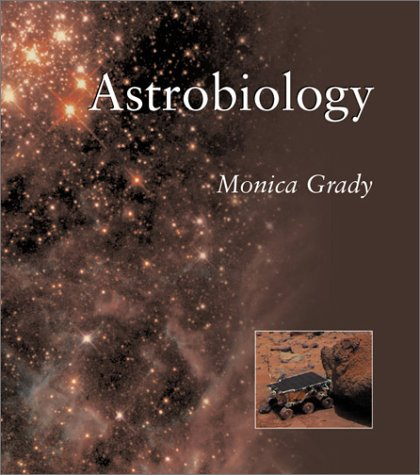 9781560988496: ASTROBIOLOGY PB (Smithsonian's Natural World Series)