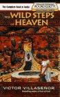 9781561006700: Wild Steps of Heaven
