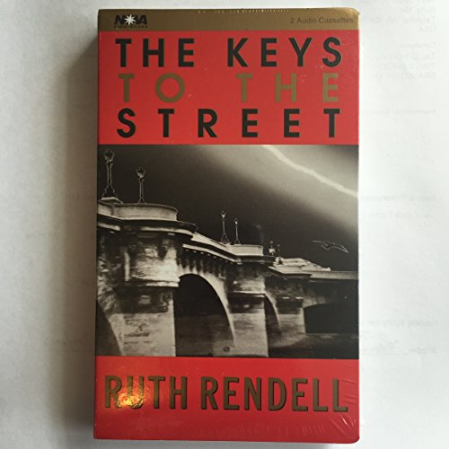 9781561009084: Keys to the Street