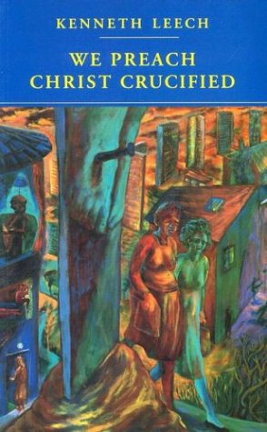 9781561011056: We Preach Christ Crucified