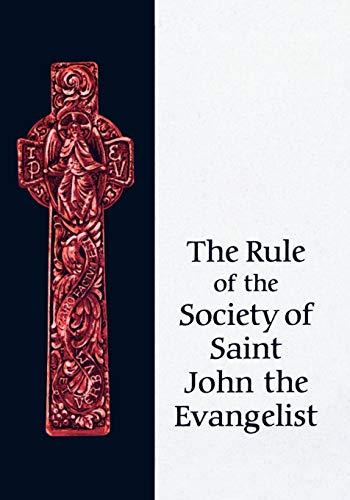 9781561011322: Rule of the Ssje