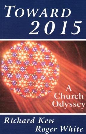 9781561011360: Toward 2015: A Church Odyssey