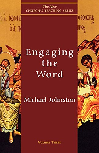 Engaging the Word