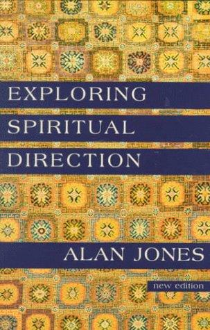 9781561011728: Exploring Spiritual Direction