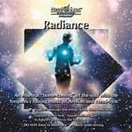 9781561023158: Radiance