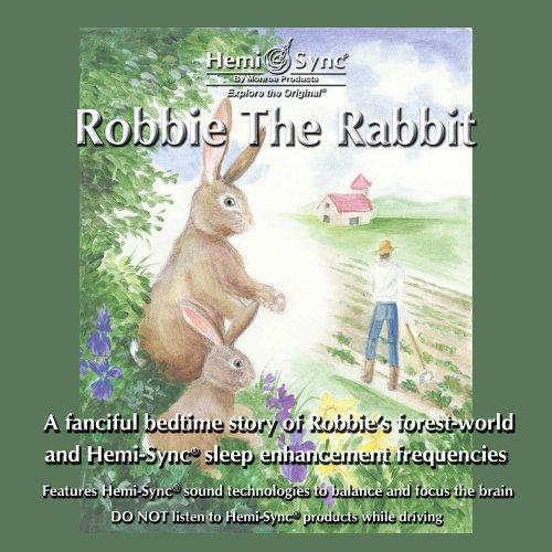 9781561025206: Robbie the Rabbit